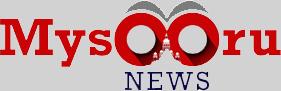 Welcome to Mysooru News