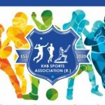 Inauguration of KHB Sports Association on January 10