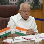 Chief Minister Yediyurappa to be discharged from hospital today: Dr K Sudhakar