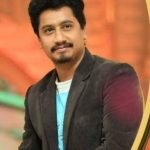 Even after 30 hours of accident, actor Sanchari Vijay in comatose state