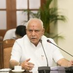 Ex-CM Yediyurappa to visit his fan's kin, who committed suicide in Gundlupet taluk